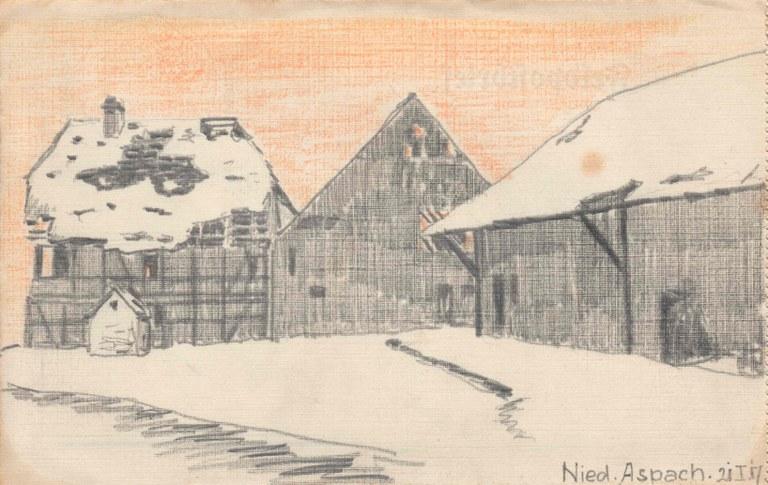 Feldpostkarte 22. Jan. 1917 Bild.jpg
