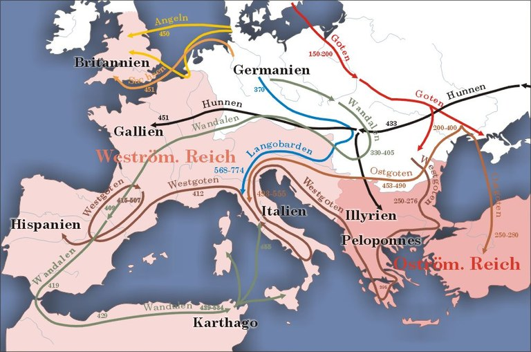 Karte_völkerwanderung.jpg