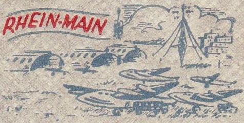 Detail Rhein-Main