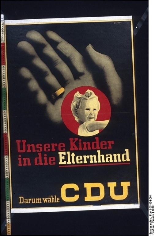 CDU Frauen 3