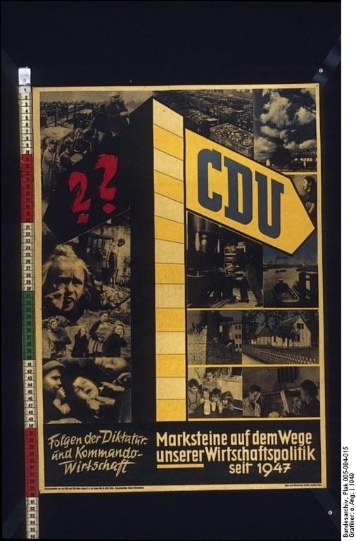 CDU-Wirtschaftspolitik 3