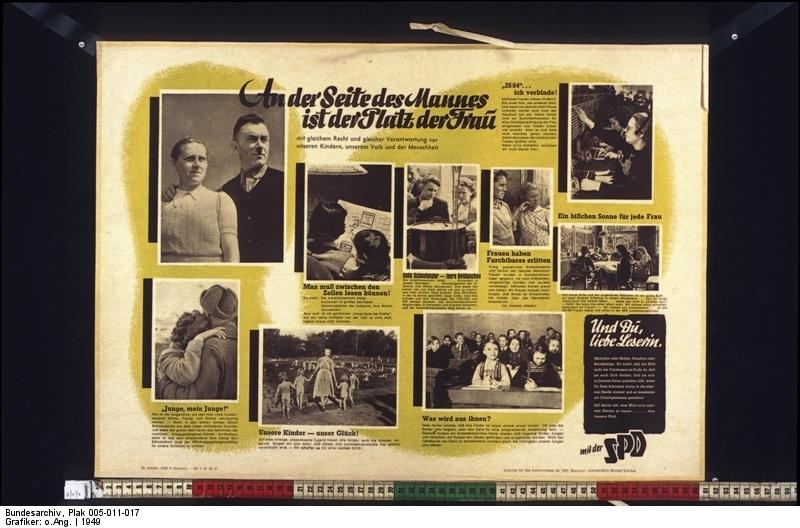 SPD Frauenbild 4
