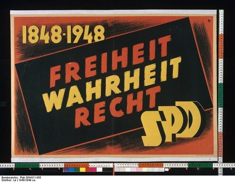 SPD Geschichte2