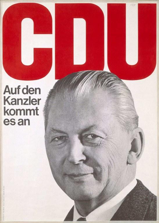 cdu-auf-den-kanzler-kommt-es-an_plakat_2002-07-0026.jpg