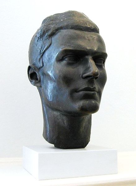 Graf_von_Stauffenberg.jpg