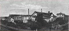 firma-hueni-1889-240pix.jpg