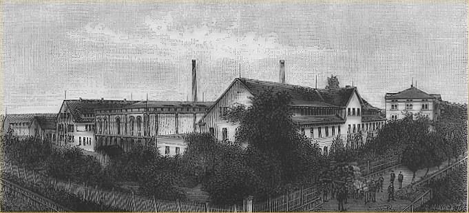 firma-hueni-1889-681pix.jpg