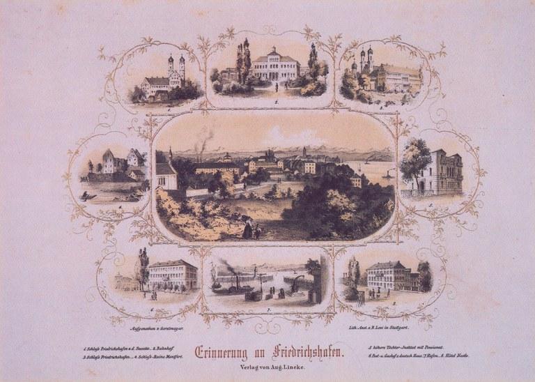 fn-1860-in-bilder-1500pix.jpg