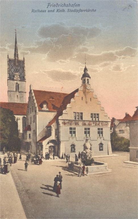 altes-rathaus-mit-zeppelinbrunnen-500pix.jpg
