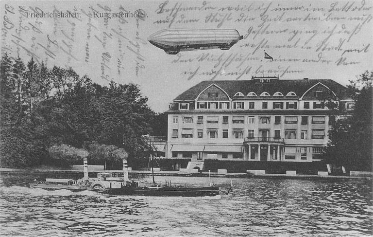 kurgartenhotel-mit-zeppelin-und-dampfer-900pix.jpg