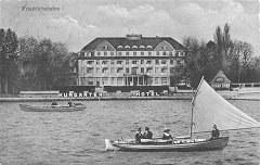 kurgartenhotel1-240pix.jpg