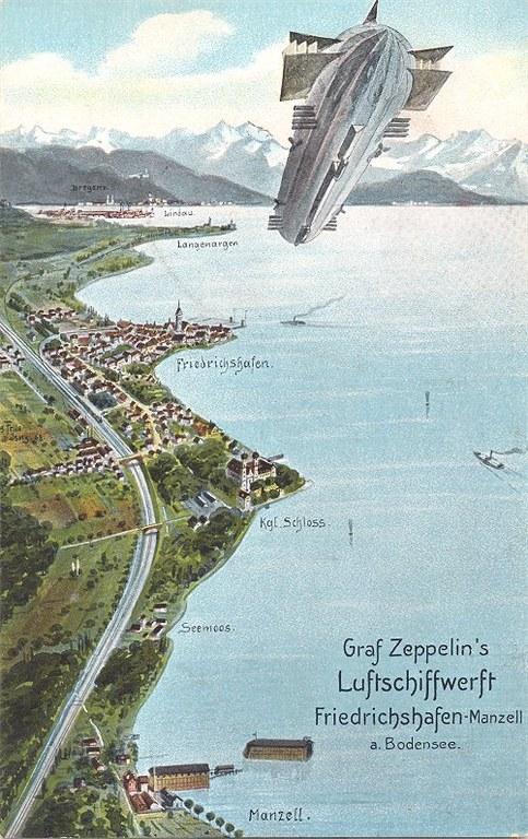 luftschiffwerft-vor-1908-500pix.jpg