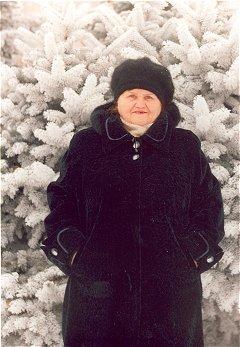 andrejschenko_240pix.jpg