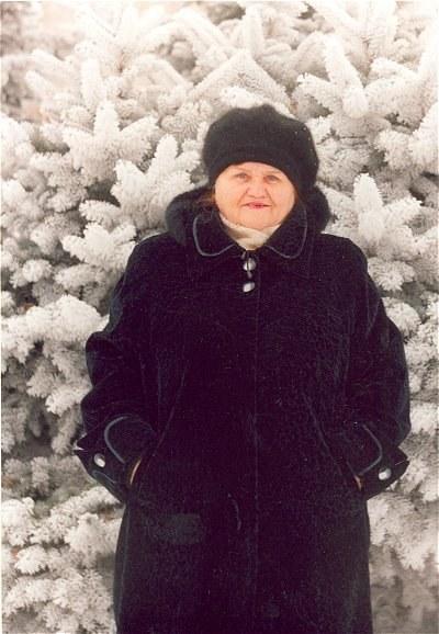 andrejschenko_400pix.jpg