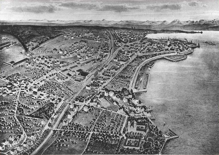 fn-luftaufnahme-um-1912-1500pix.jpg