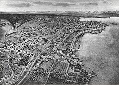 fn-luftaufnahme-um-1912-240pix.jpg
