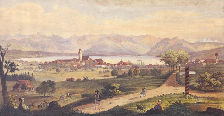 fn-von-nordwesetn-um-1850-1500pix.jpg