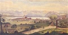 fn-von-nordwesten-um-1850-240pix.jpg