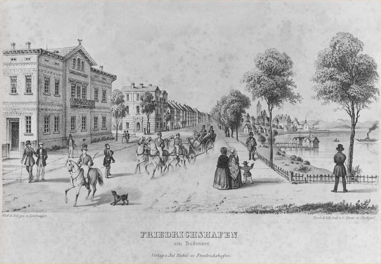 friedrichstrasse-mit-hofkutsche-1351pix.jpg