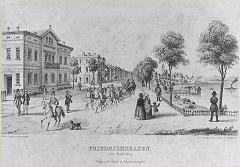 friedrichstrasse-mit-hofkutsche-240pix.jpg