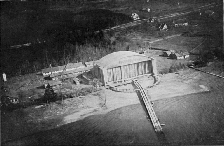 flugzeug-abteilung-lz-zeppelin-seemoos-1341pix.jpg