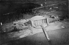 flugzeug-abteilung-lz-zeppelin-seemoos-240pix.jpg