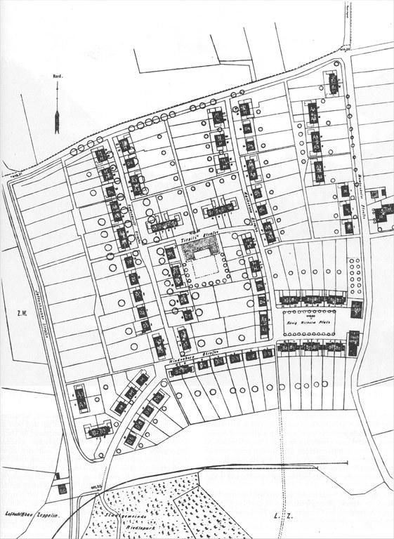 zeppelindorf-plan-1985pix.jpg