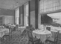 kurgartenhotel-speisesaal-240pix.jpg