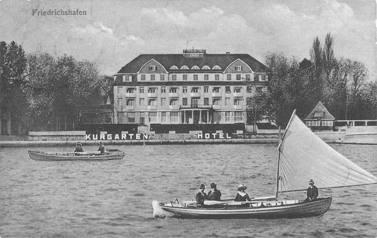 kurgartenhotel1-900pix.jpg