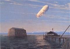 aufstieg-zeppelin-in-der-bucht-von-manzell-1908-240pix.jpg