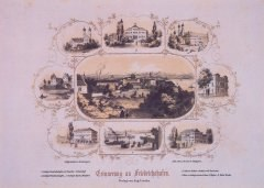 fn-1860-in-bildern-240pix.jpg