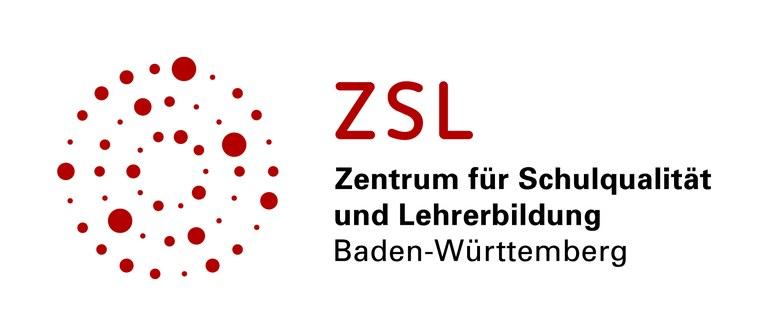 ZSL_Logo.jpg
