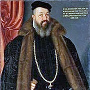Herzog Christoph