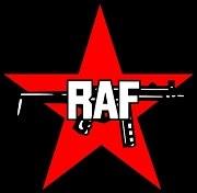 raf-logo.jpg