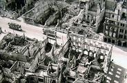 Freiburg 1945