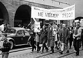 Freiburg 1968