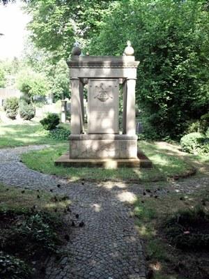 mini_B1_Kriegerdenkmal.jpg