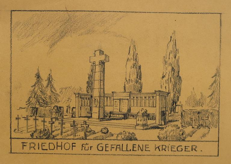 B11 Skizze fuer Kriegerdenkmal Unter den Linden.png