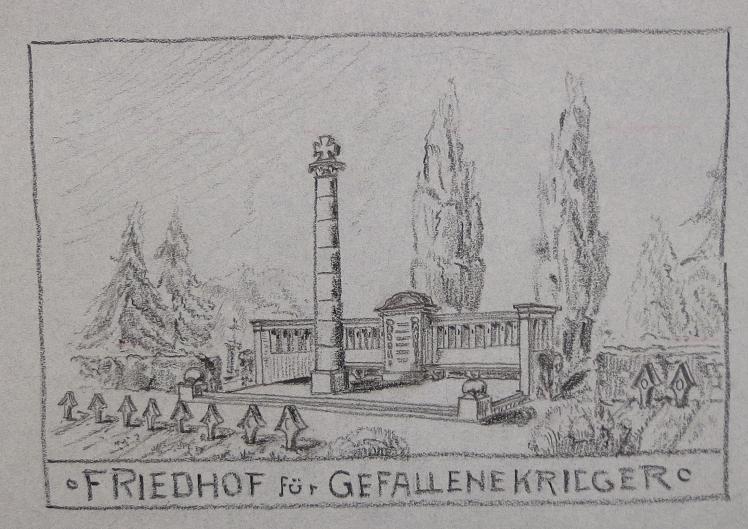 B13 Skizze fuer Kriegerdenkmal Unter den Linden.png