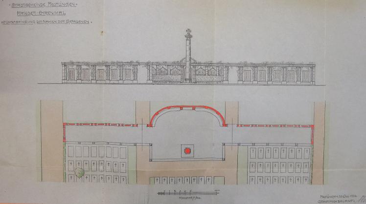 B15 Skizze fuer Kriegerdenkmal Unter den Linden.png