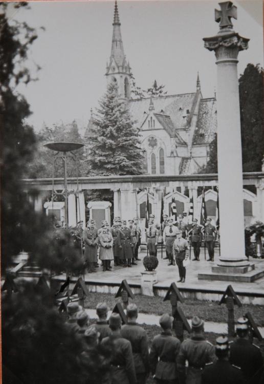 B3 Heldengedenkfeier 1935.png