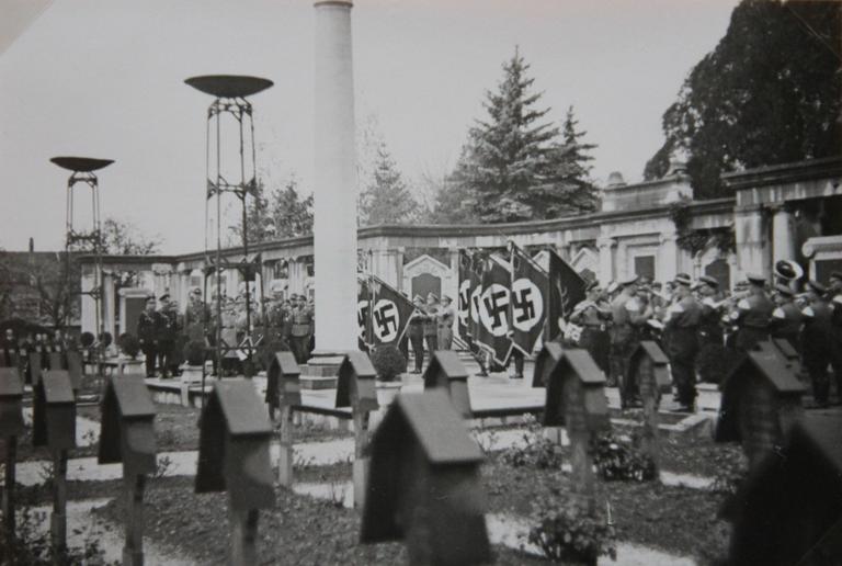 B4 Heldengedenkfeier 1935.png