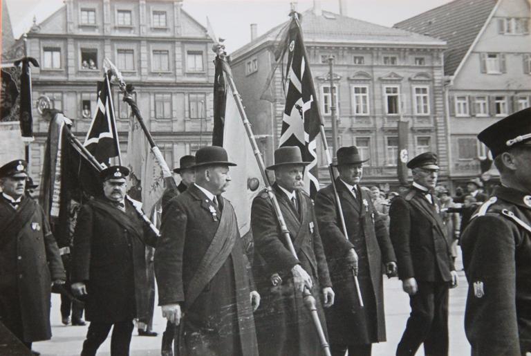 B5 Heldengedenkfeier 1935.png