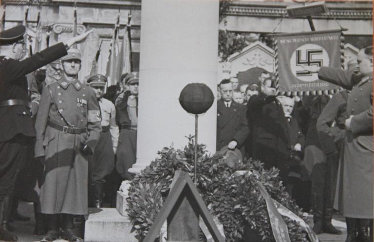 B6 Heldengedenkfeier 1936.png