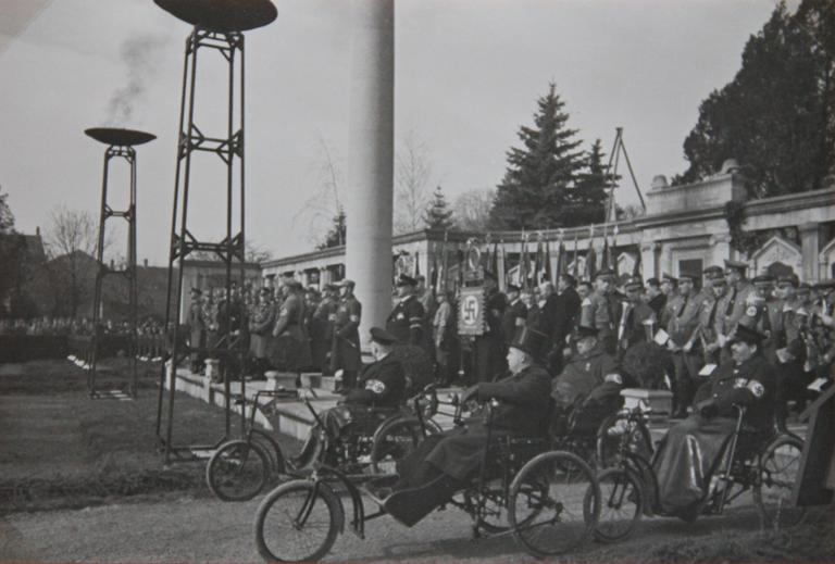 B8 Heldengedenkfeier 1936.png
