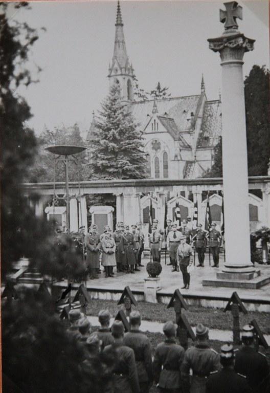 B3 Heldengedenkfeier 1935.jpg