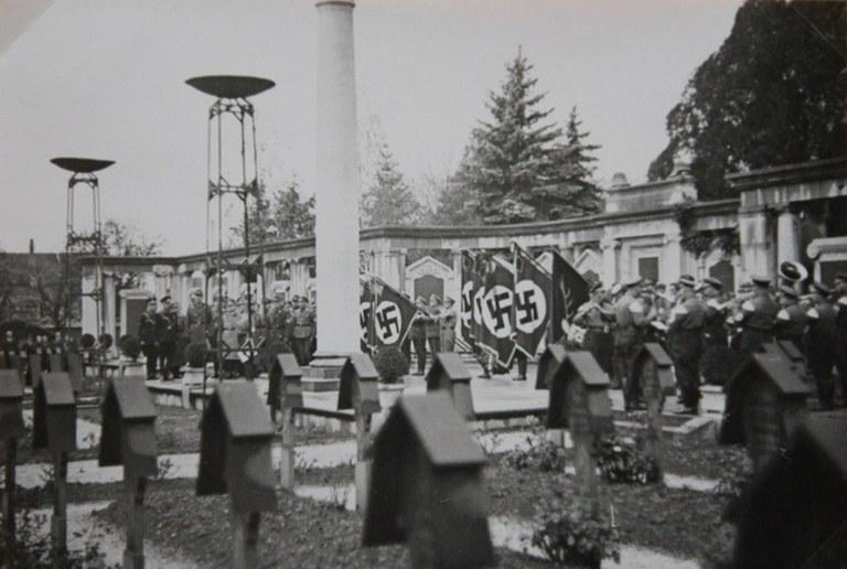 B4 Heldengedenkfeier 1935.jpg