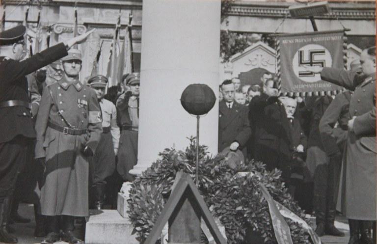B6 Heldengedenkfeier 1936.jpg