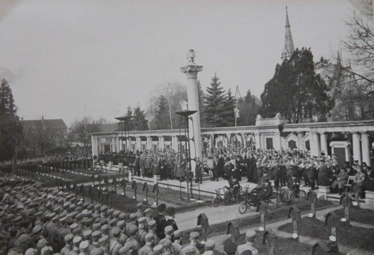 B7 Heldengedenkfeier 1936.jpg