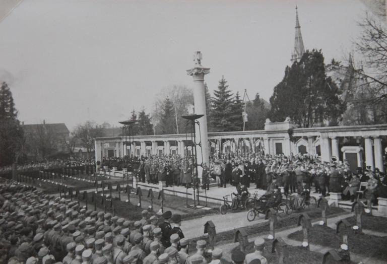 B7 Heldengedenkfeier 1936.png